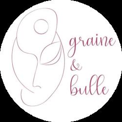 Graine & Bulle